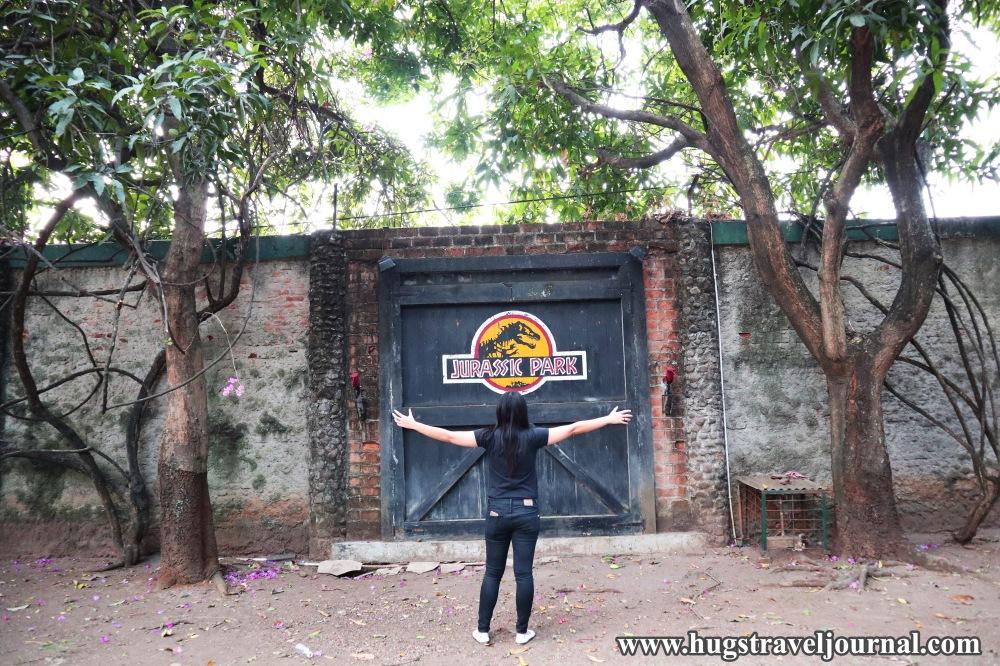 LawangAbang_Cirebon
