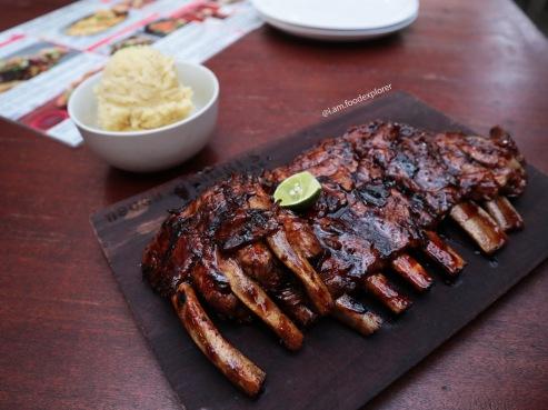 Pork RIbs_Naughty Nuri's