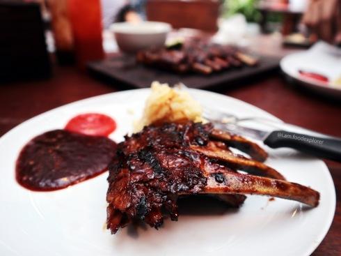 Pork RIbs_Naughty Nuri's1