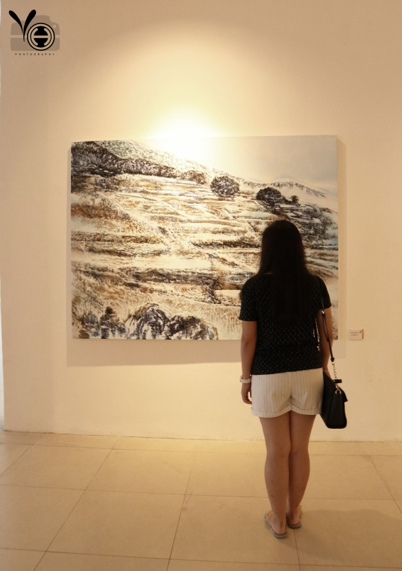 Sby_ArtCentre