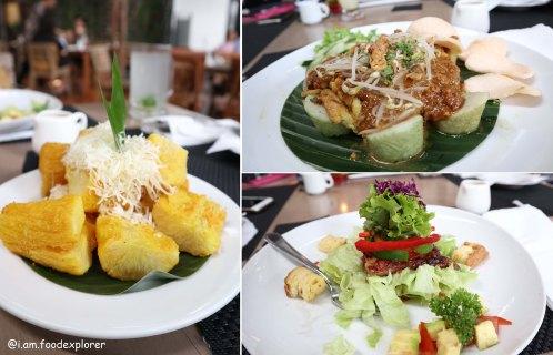 javanine resto_food