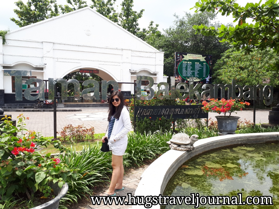 photogrid_1547742645750